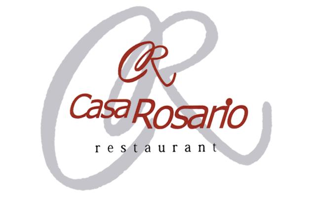 Restaurante Casa Rosario
