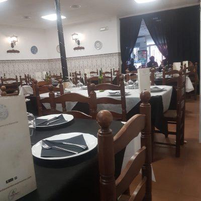 restaurante-rosario (1)