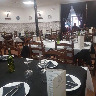 restaurante-rosario (2)