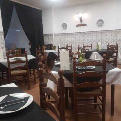restaurante-rosario (3)