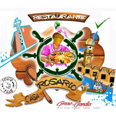 restaurante-rosario (4)