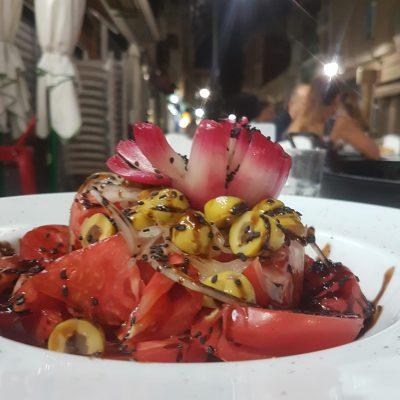 restaurante-rosario-plato (17)