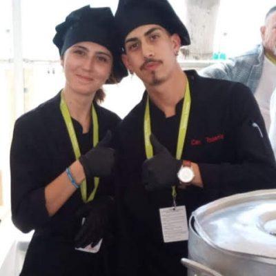 restaurante-rosario-staff-02