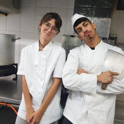 restaurante-rosario-staff-06